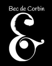 Bec de Corbin
